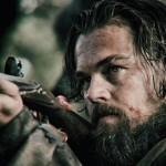 Leonardo DiCaprio már nem fél a haláltól