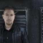 Ákos új stúdióalbummal és360 fokos klippel tér vissza