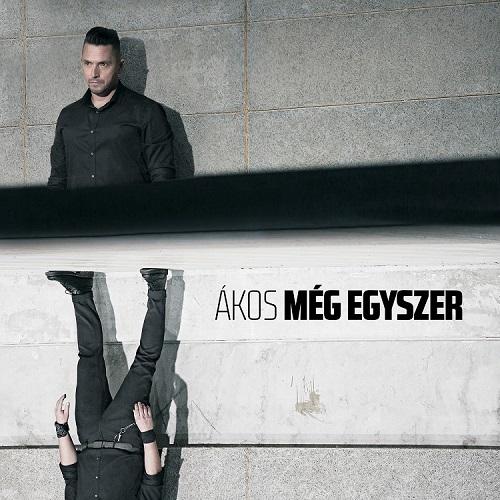 Akos_Megegyszer