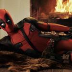 Mocskos szájú bérgyilkossal erősít a Marvel