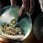 Ő teszi horrorrá az idei karácsonyt
