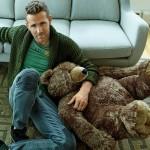 Ryan Reynoldsmegtalálta a lehetetlen küldetést (videó)
