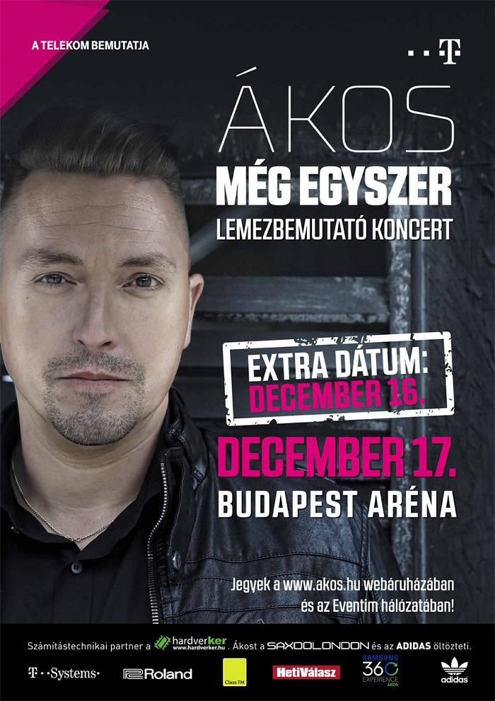 ákos-aréna-koncert-2015
