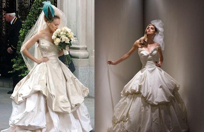 Carrie-Bradshaw-Wedding0