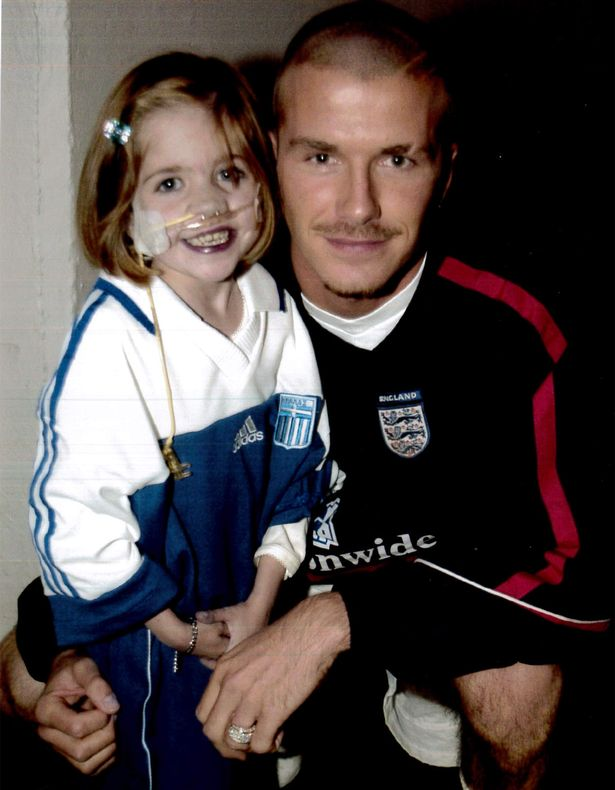 David-Beckham-with-Kirsty-Howard