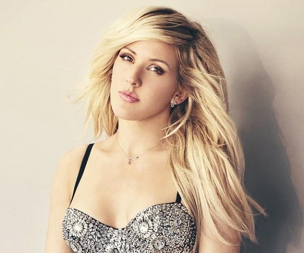 Ellie Goulding_mtvma
