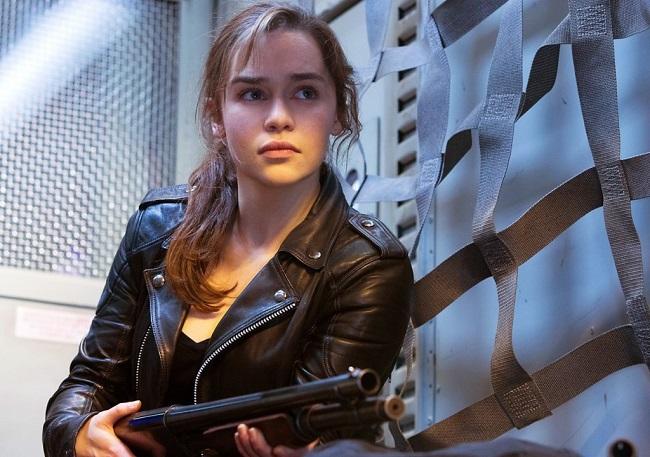 Terminator-Genisys-2015-emilia-clarke