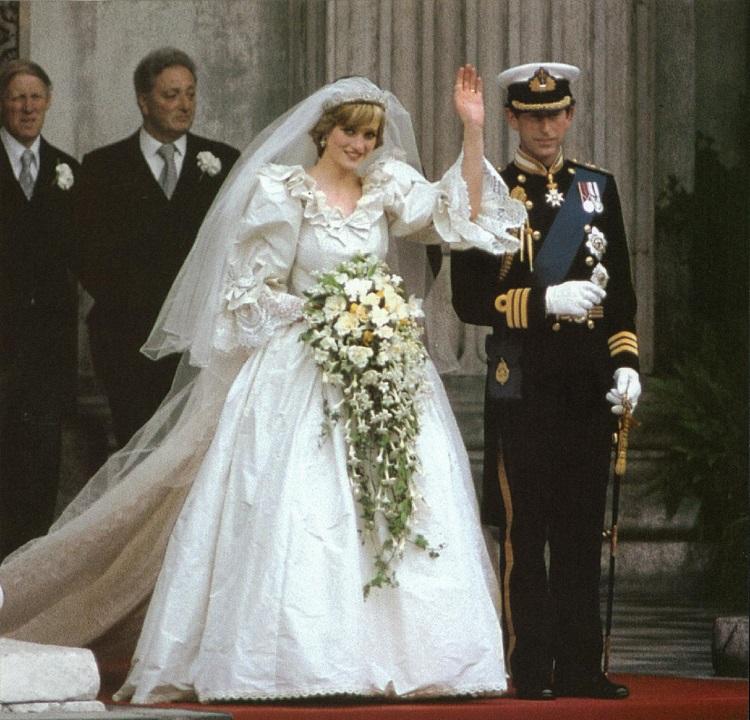 diana-wedding