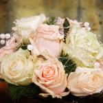 Esküvőd lesz? Ilyen virágokat válassz!
