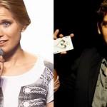 Rékasi lánya beégett, Badár fia hatalmasat tarolt – Hungary's Got Talent 2015