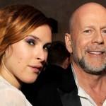 Bruce Willis lánya főszerepet kapott