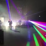 Itt a Compact Disco új dala és klipje!