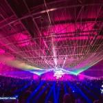 Óriási sikerrel zárult a 3. Total Dance Festival