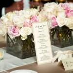 Így legyen tökéletes az esküvői menü