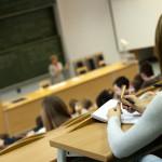 Egységes tanulmányi rendszer jön létre a felsőoktatásban