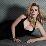 Kate Winslet letiltotta a Photoshop-ot!