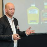 Német nagykövet mesélt az amerikai whiskey-k titkairól