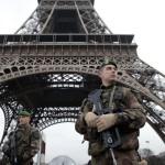 Terrortámadás Párizsban – Több, mint 100 halott