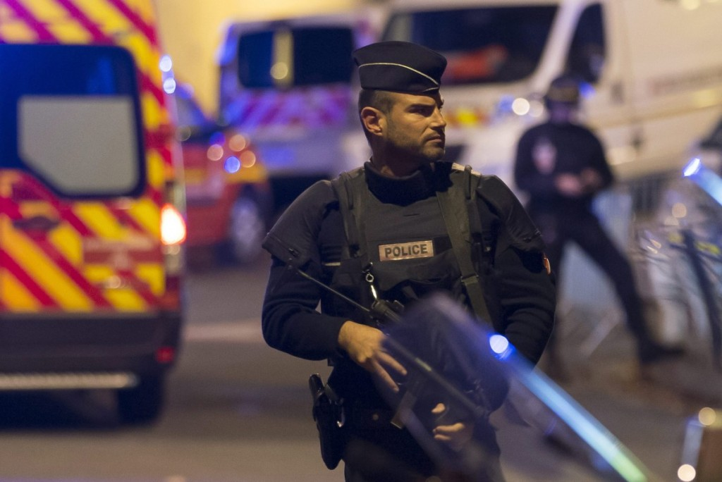 parizs_terror1
