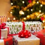 Csináld magad csomagolásötletek karácsonyra