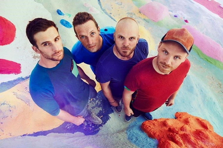 Coldplay_2015_2