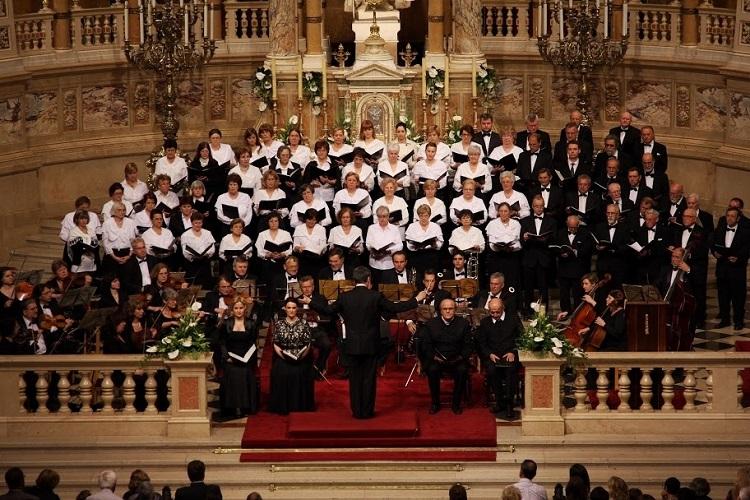 Handel_Messias_BudapestiKorus