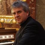 Händel: Messiás a Szent István Bazilikában