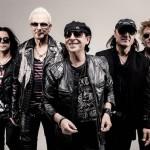 Íme a Scorpions 50 éves pályafutása számokban