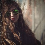 Bogi azt szeretné, hogy mindenki a saját történetét lássa az új dalban (interjú)