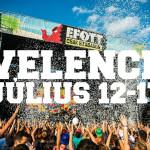 2016-ban is Velencén ver tábort az EFOTT!