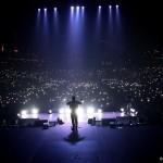 Teltházas jubileumi koncertet adott az Irigy Hónaljmirigy