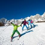 Öltözködési tippek a téli sportok szerelmeseinek
