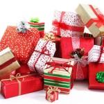 Ajándéktippek last minute vásárlóknak