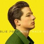 Megérkezett Charlie Puth nagylemeze!