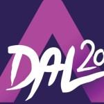 Szombaton indul A Dal 2016!