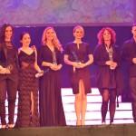 Megvannak a 2015-ös Glamour Women of the Year nyertesei