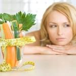 Így lesz eredményes az újévi fogyókúrád