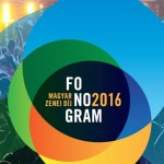 2016-ban is Fonogram – Elindult a nevezés!