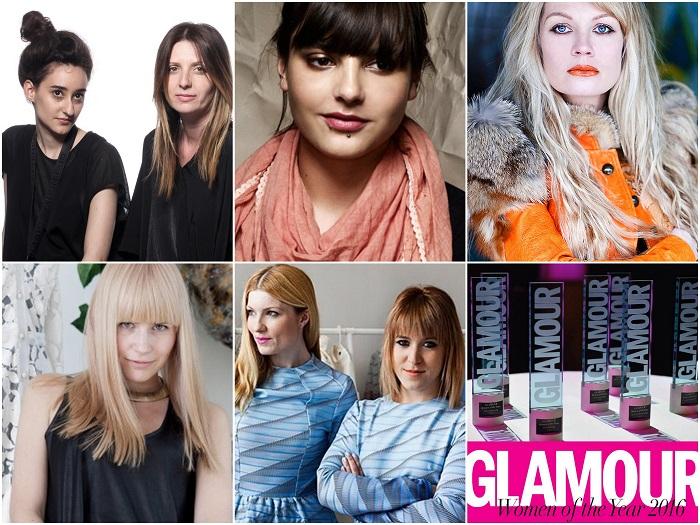 glamour-divattervező-2016