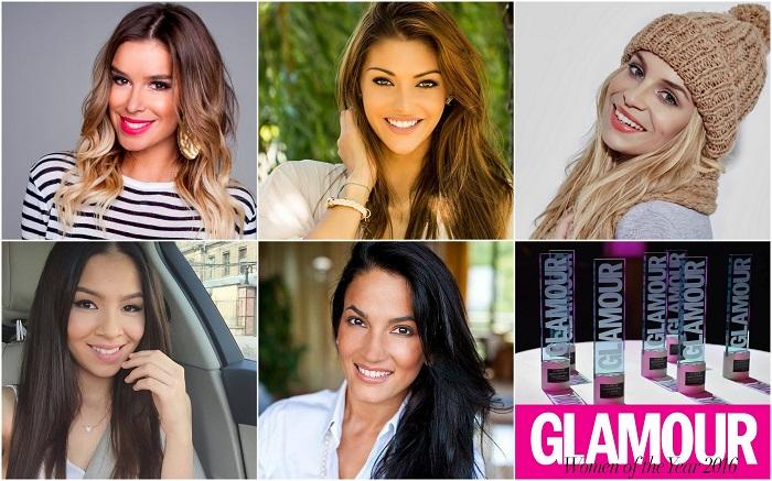 glamour-médiasztár-2016