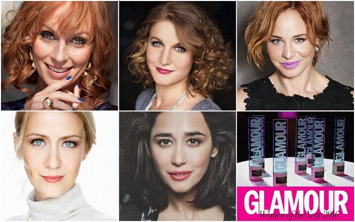 glamour-színésznő-2016