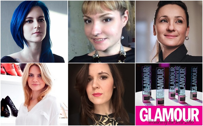glamour-tervező-2016