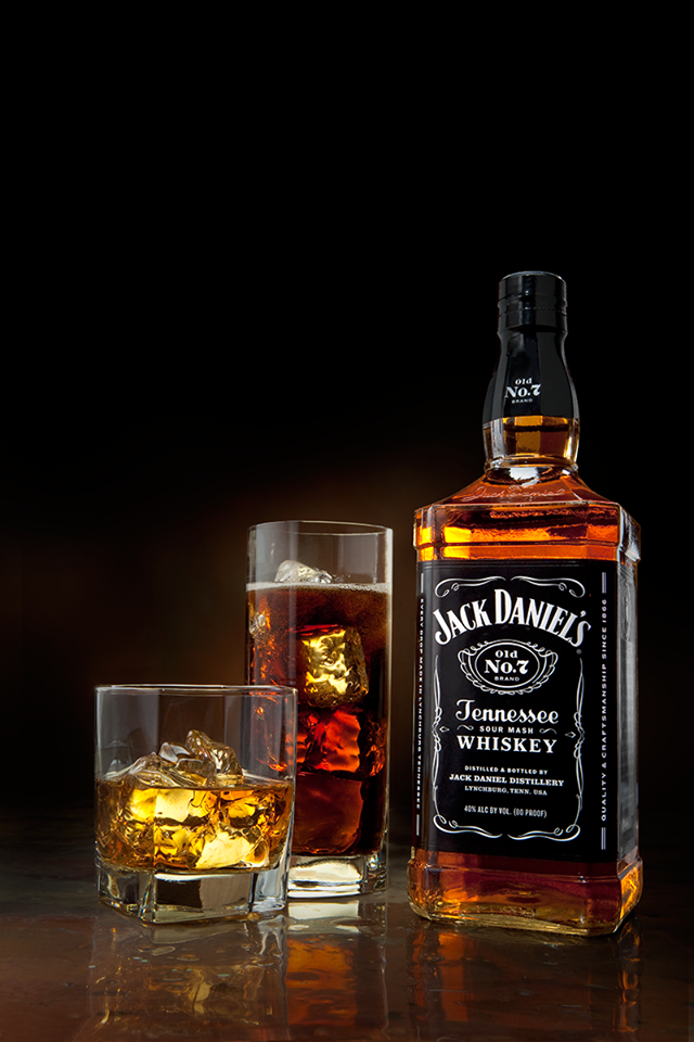 jack_coke