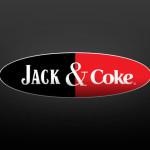 Új nevet kap a  Jack&Coke!