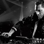 Tiësto is a Music FM-en mixel