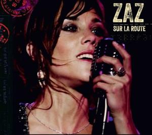 ZAZ-SUR-LA-ROUTE