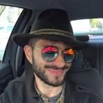 ByeAlex: Ha a reakció nincs meg, gagyi amit csinálok