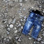 Naponta átlagosan 2 gyermek fullad meg a Földközi-tengeren