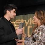 Kiosztották a Style Award díjakat