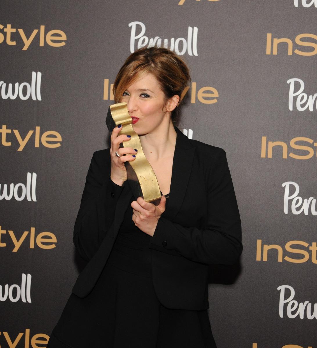 instyle_award_2016 (54)